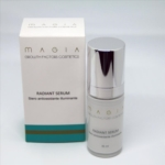Magia Radiant Serum 30 ml