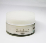 Magia Bubbles Scrub 100 ml