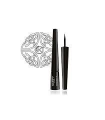 Korff Make Up Mascara Prodigious + Matita Occhi Nera