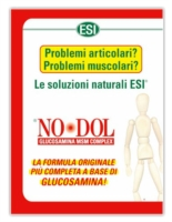 Esi Biocollagenix 10 Drink Da 30 Ml