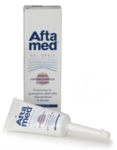 Aftamed Gel Parodontale Lenitivo Calmante Anti Irritazioni 15 ml