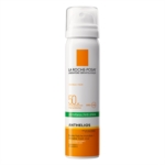 La Roche Posay Linea Anthelios SPF50 Spray Solare Invisibile Fresco 75 50 ml