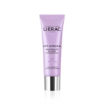 Lierac Linea Lift Integral Gel Crema Collo e Decollete Lift Injection 50 ml